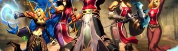 O que preciso para ser um bom Mestre de Guilda?