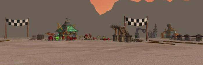 raceway1