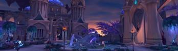 Guias do Baluarte da Noite disponíveis!