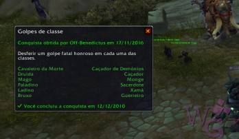 7.2 e as Melhorias na Interface