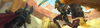 PvP em Battle for Azeroth : O que vai mudar?
