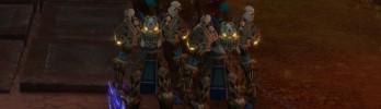 Microferiado: Dia do Guarda Voluntário Disponível!