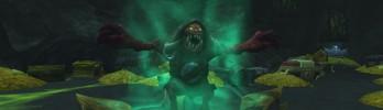 Guia: Mestre dos Tesouros Iks'reeged