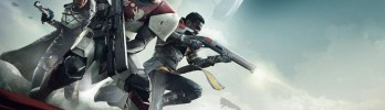 Destiny 2 virá para a Battle.Net!