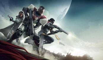 Destiny 2 virá para a Battle.Net!