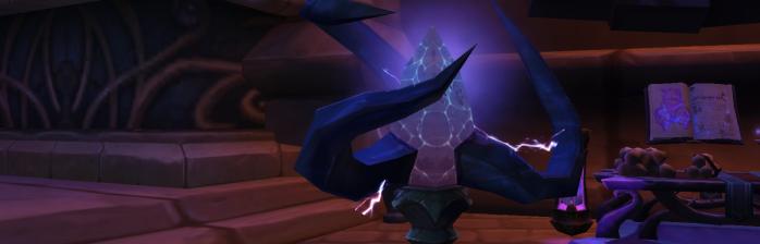 [Guia] Missão Equilíbrio de Poder