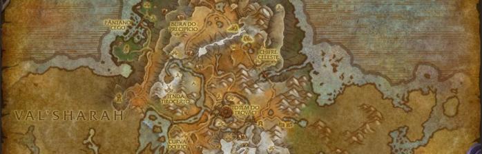rebenta-espinha mapa