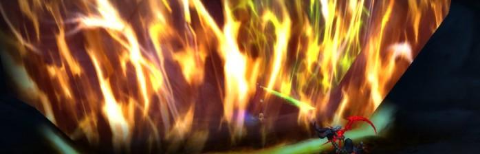 firebarrier1