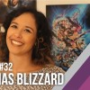 {Blizzard} Resumo de Notícias #32: Arthas Paladino no Hearthstone