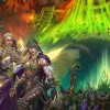 Vídeo – Lore de Warcraft: Como chegamos ao Patch 7.3?