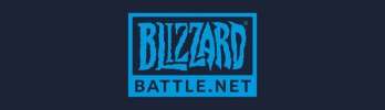 Blizzard lança App da Battle.net para Android!