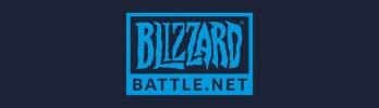 Blizzard lança App da Battle.net para Android!