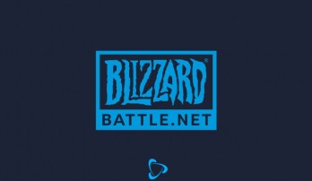 Atualização da Battle.net: Aparecer offline, grupos e perfil!