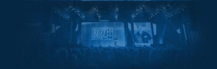 Ticket Virtual da BlizzCon à venda – com montarias no WoW!