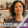 Resumo de Notícias#37: Compre um mascote, ajude pessoas!