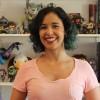 Resumo de Notícias #40: Programação da BlizzCon 2017!