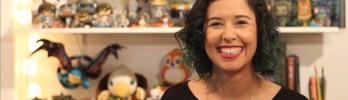 Resumo de Notícias #41: Goodies da BlizzCon 2017!