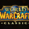 [BlizzCon 2017] Novos servidores: World of Warcraft Clássico
