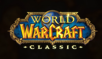 [BlizzCon 2017] Novos servidores: World of Warcraft Clássico