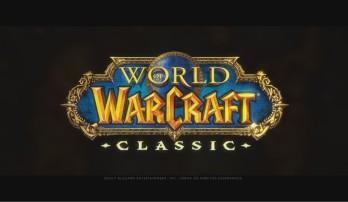 Vídeo: Tudo que se sabe sobre Warcraft Clássico