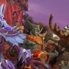 Battle for Azeroth – Como habilitar as Raças Aliadas