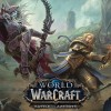 [BlizzCon 2017] Nova Expansão – World  of Warcraft: Battle for Azeroth