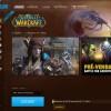 Alpha de Battle for Azeroth disponível para jogadores convidados!