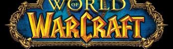 Demo do WoW clássico disponível para jogar!