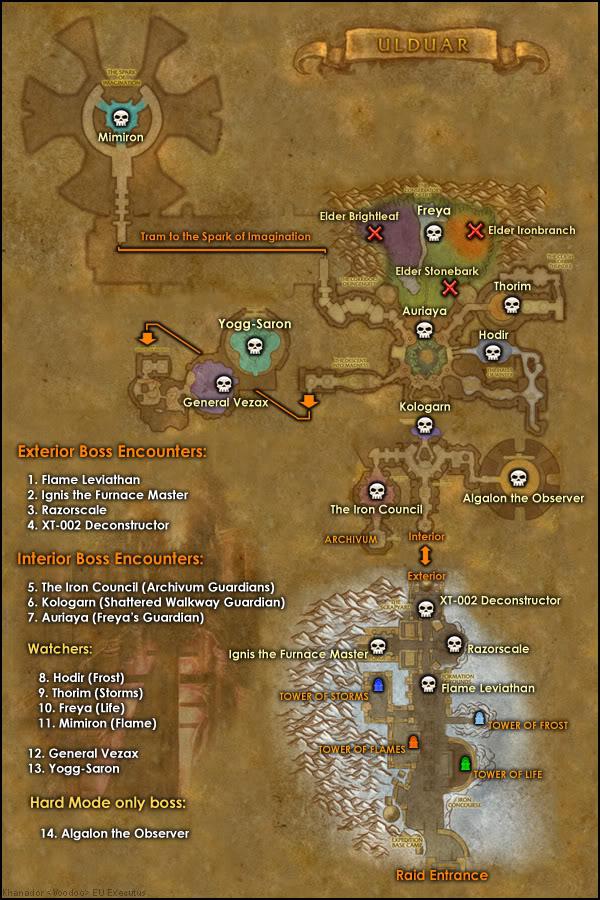 ulduar_map