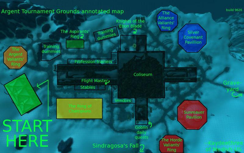 argent tournament mapa anotado