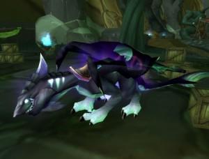 onyx-netherwing-drake