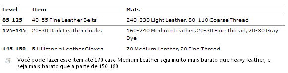 leatherworking-journeyman