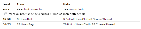tailor-apprentice1