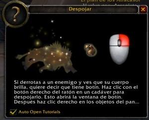 tutoriales_principiante_despojo