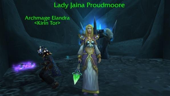 jaina-new-model-1