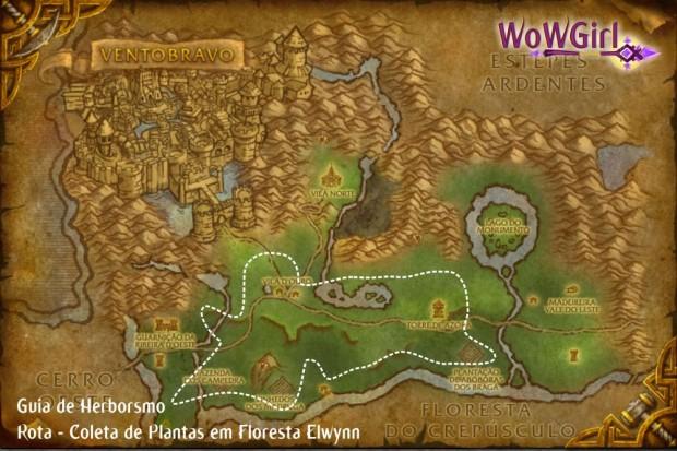Mapa-Herborismo-1-70-Alianca-1000x667