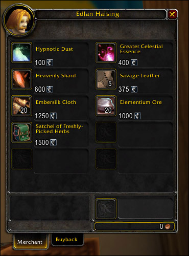 World Of Warcraft Cataclysm Patch 4.0.6 Download