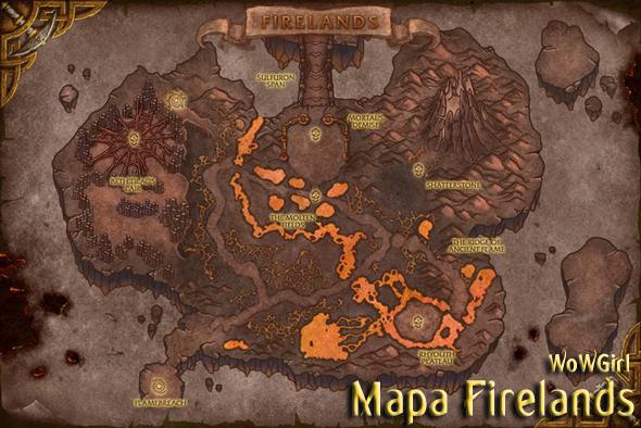 Mapa-Firelands-Wowgirl