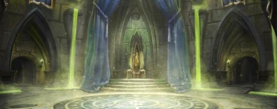 Undercity_throne terenas arthas