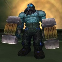 Bouldercrag_the_Rockshaper