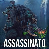 rogue-assassinato
