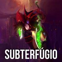 rogue-sub