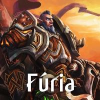 warr fury