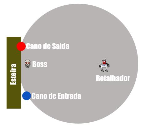 mapa_blackfuse