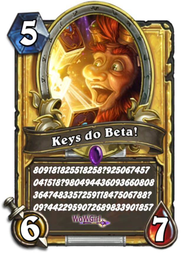 keys hs 2