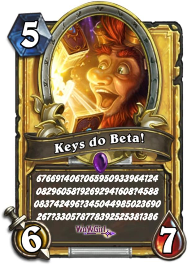 keys hs 4
