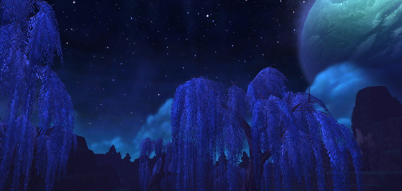 shadowmoon_draenor_580