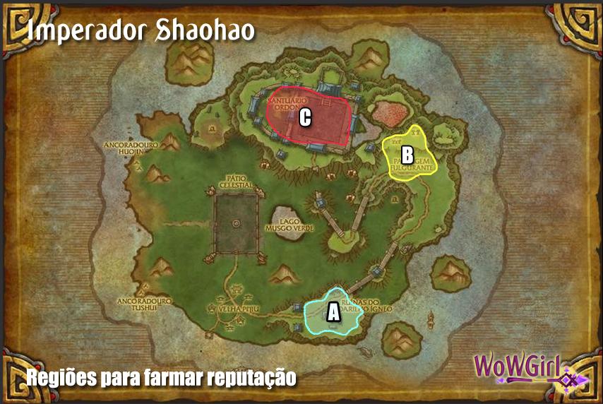 shaohao1