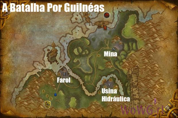 battle-for-gilneas-1 copy