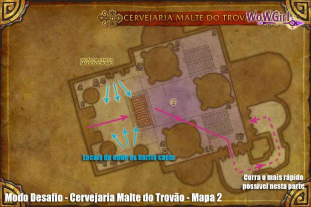 mapa-pulls-cervejaria2